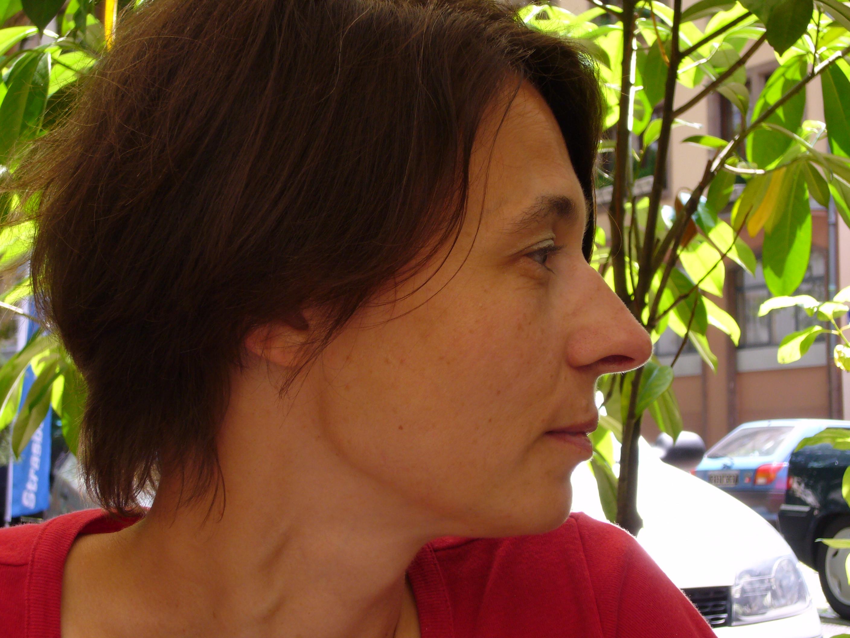 14-06-2007-1.JPG