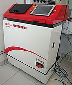 permeametre_Vinci_UHB-100