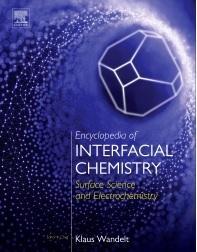 interfacial chemistry
