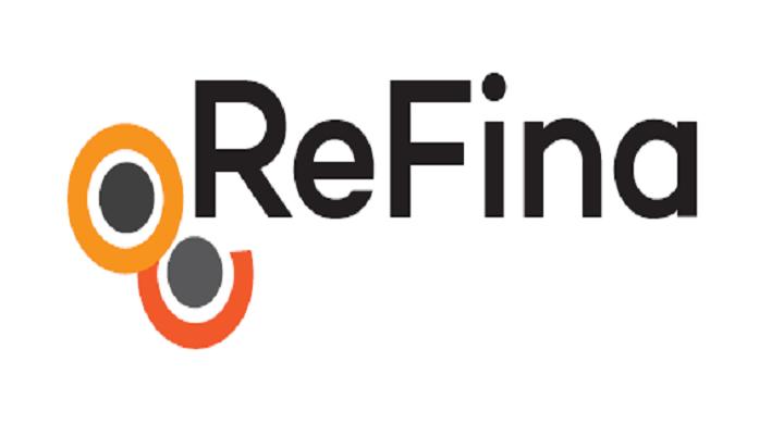 Refina Project